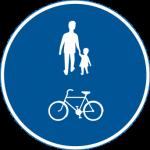 Pabjuden-gang-och-cykelbana