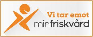 mf-banner-inv-500x200